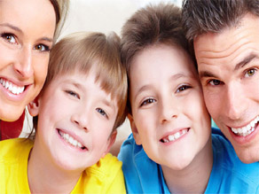 family-dentistry1