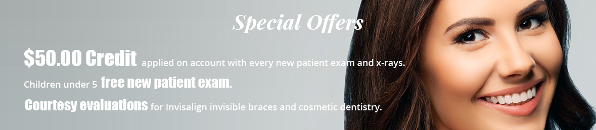 special-offers3