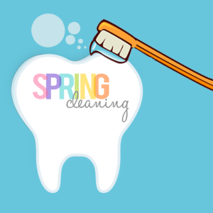 Spring-Cleaning-300x300